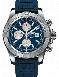 BREITLING - A1337111/C871/160S