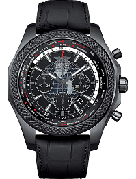 BREITLING for BENTLEY - MB0521V4/BE46/265S