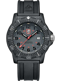 LUMINOX - XL.8802