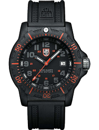 LUMINOX - XL.8815