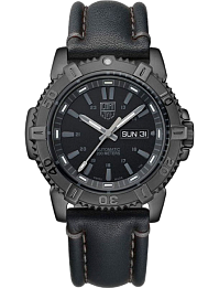 LUMINOX - A.6501.BO