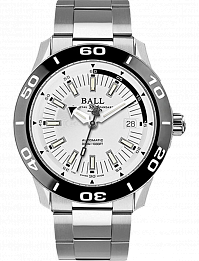 BALL - DM3090A-SJ-SL