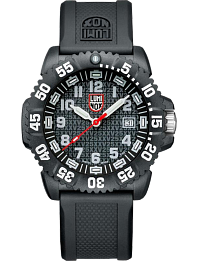 LUMINOX - A.3051.25TH