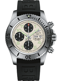 BREITLING - A13341C3/G782/153S