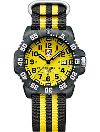 LUMINOX - A.3955.SET